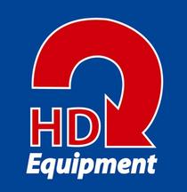 German-Drills GmbH