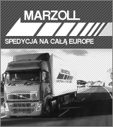 MARZOLL