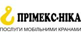 """ООО """"Примекс-Ника"""""""