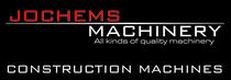 JOCHEMS MACHINERY