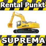 Rental Punkt Suprema Sp. z o. o.