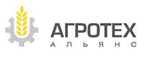 """ООО """"АГРОТЕХ-АЛЬЯНС"""""""