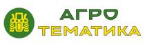 Марченко С.А.