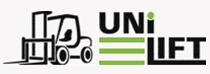 Unilift GmbH&Co.KG