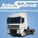 Anton Sießmair Nutzfahrzeugservice GmbH & Co.KG