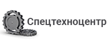 ООО Спецзапчасть Центр
