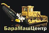 """ООО """"БараМашЦентр"""""""