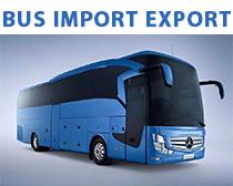BUS IMPORT EXPORT