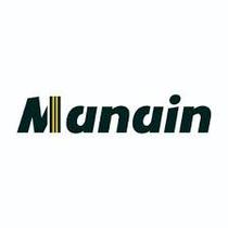 MANAIN ELEVACIO, S.L.