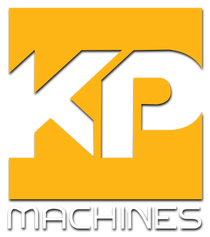 KP MACHINES