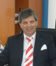 Ansprechpartner: Georgios Lazarou