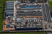 Торговая площадка Van Vliet Trucks Holland B.V.