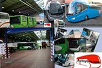 Торговая площадка Autoybus