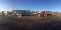 Торговая площадка Truck-Mar