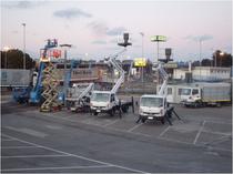 Торговая площадка Air Nolo