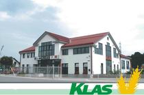 Торговая площадка KLAS D.O.O.