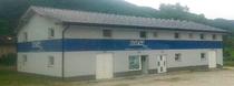 Торговая площадка ROSI Teh
