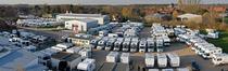 Торговая площадка DUMO Reisemobile