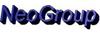NeoGroup