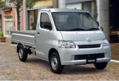 �������� Toyota Townace � ������� Liteace: ������ �� ���������!